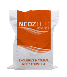 Nedz Bed Advance bag